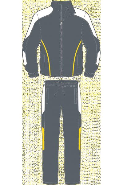 Personnalisable Survetement Famille Pantalon Ligne Microfibre 2 6wZETU