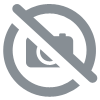 RUGBY SCRUM BALLON