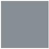 Jako T-shirt Competition 2.0 Femmes Noir//Orange Fluo shirt tshirt Loisirs Top